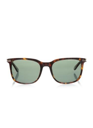 Gant Güneş Gözlüğü Renkli